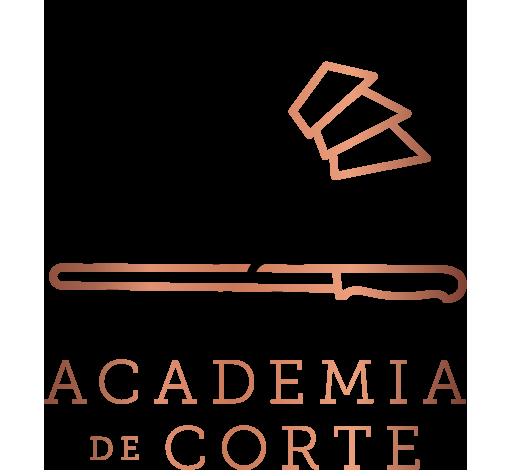 Academia de corte